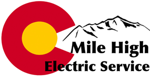 Mile High Electric Service
